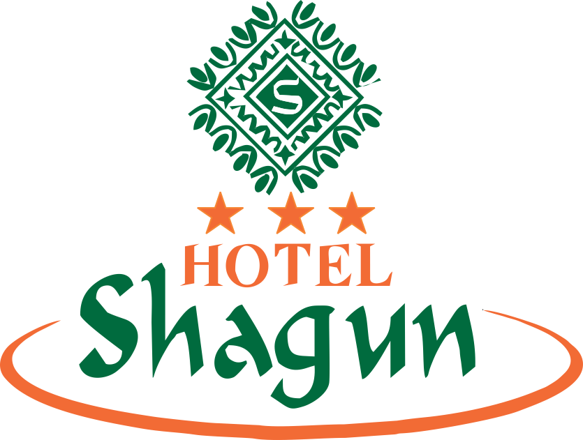 Shagun Hotel Zirakpur
